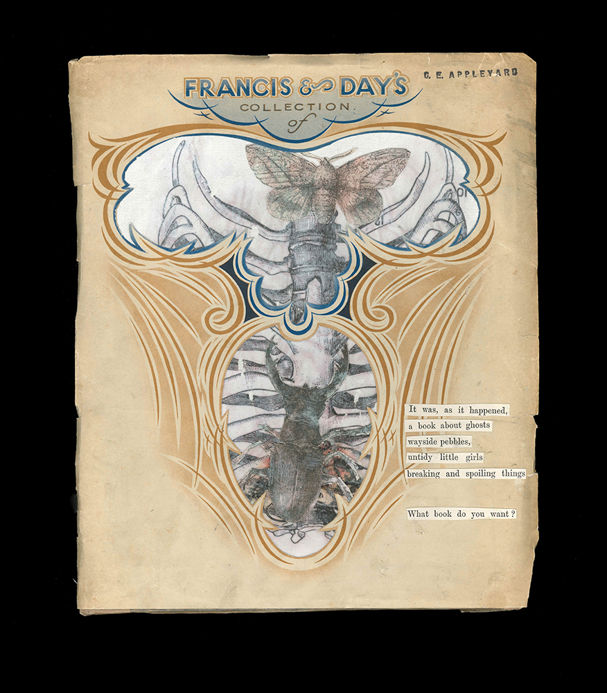 FB09_Francis&Days